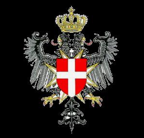 Ordine di San Giovanni di Gerusalemme Cavalieri Ospitalieri  OSJ-KH